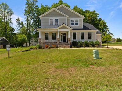 property image for MM Savannah @ Cypress Creek  ISLE OF WIGHT COUNTY VA 23430