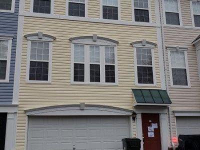 property image for 628 Jessica Circle NEWPORT NEWS VA 23606