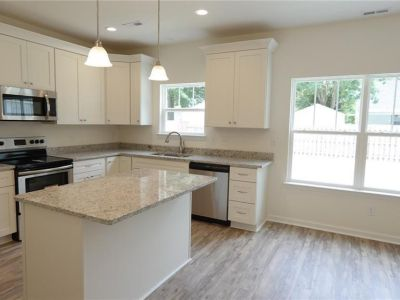 property image for 7410 Sewells Point Road NORFOLK VA 23513