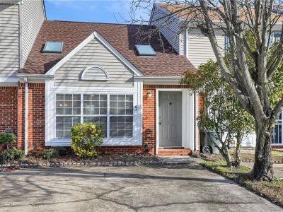 property image for 61 Riverchase Drive HAMPTON VA 23669
