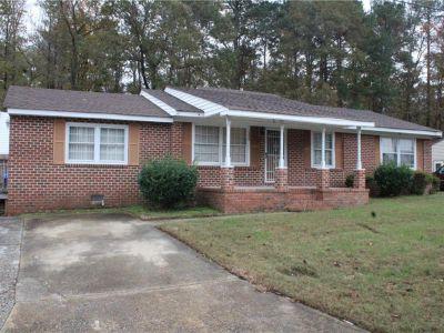 property image for 1334 Lawson Circle SUFFOLK VA 23434
