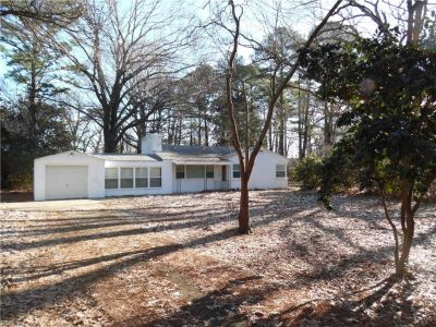 property image for 1162 Corbell Avenue NORFOLK VA 23502