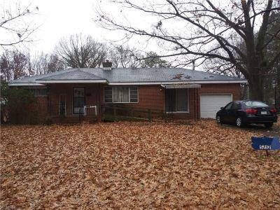 property image for 5712 Gurley Street NORFOLK VA 23518