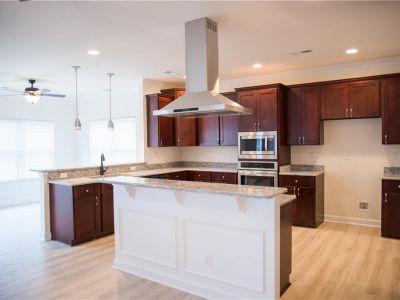 property image for 108 Brogden Court HAMPTON VA 23666
