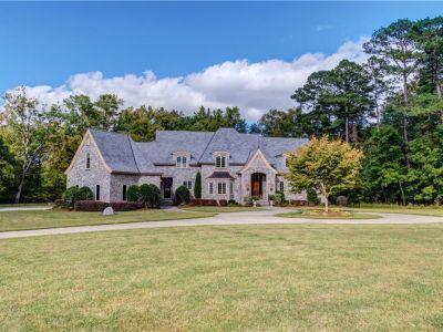 property image for 4200 Lake Point Rd  SUFFOLK VA 23434