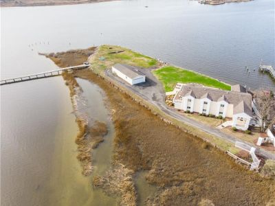 property image for 475 Wind Mill Point Road HAMPTON VA 23664