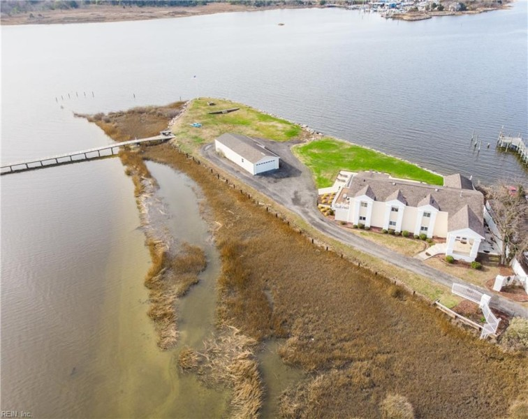 Photo 1 of 49 residential for sale in Hampton virginia