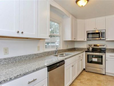 property image for 7705 Jarvis Place NEWPORT NEWS VA 23605