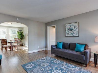 property image for 115 Shore Road NORFOLK VA 23505