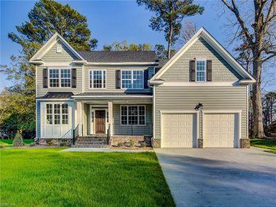 property image for 112 Northgate Lane SUFFOLK VA 23434