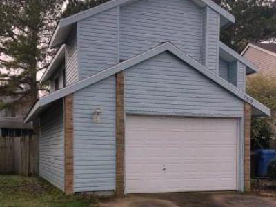 property image for 953 Lord Dunmore Drive VIRGINIA BEACH VA 23464