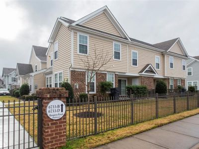 property image for 6733 Hampton Roads Pkwy  SUFFOLK VA 23435