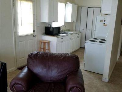 property image for 1011 Bethel Avenue HAMPTON VA 23669
