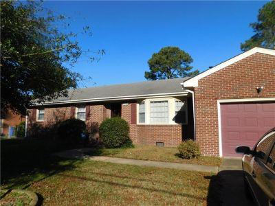 property image for 5708 Brookmere Lane PORTSMOUTH VA 23703