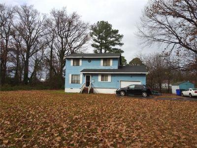 property image for 5714 Gurley Street NORFOLK VA 23518