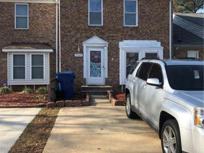property image for 5529 Lynbrook Landing VIRGINIA BEACH VA 23462