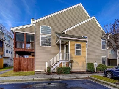 property image for 2048 Nicklaus Drive SUFFOLK VA 23435