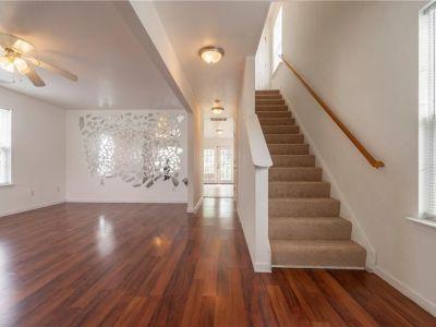 property image for 43 Manly Street PORTSMOUTH VA 23702