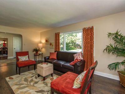 property image for 314 West Road PORTSMOUTH VA 23707