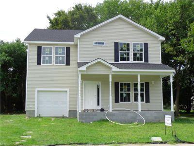 property image for 1259 Reservoir Avenue NORFOLK VA 23504