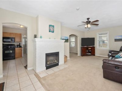 property image for 1132 Hugo Street NORFOLK VA 23513