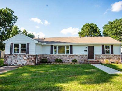 property image for 4112 Bart Street PORTSMOUTH VA 23707