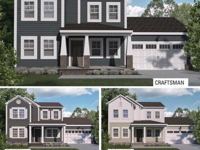 property image for MM RAVELLO AT COUNTRYSIDE ESTATES  MOYOCK NC 27958