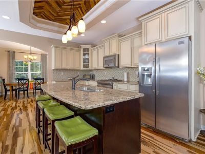 property image for 8 Midfield Court PORTSMOUTH VA 23701