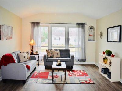 property image for 2704 Alder Road NORFOLK VA 23513