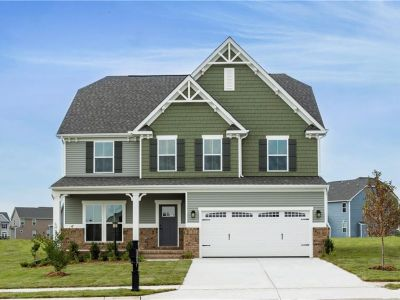 property image for MM Rome I At Summerwood At Grassfield  CHESAPEAKE VA 23323