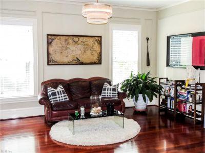 property image for 9519 27th Bay Street NORFOLK VA 23518