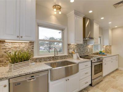 property image for 456 George Washington Highway CHESAPEAKE VA 23323