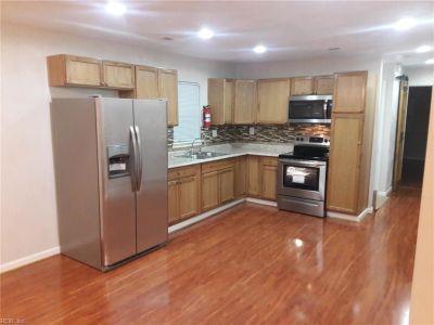 property image for 950 Hamilton Avenue PORTSMOUTH VA 23707