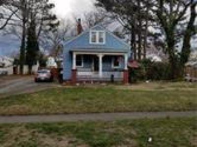 property image for 1411 Rodgers Street CHESAPEAKE VA 23324