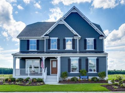 property image for MM Rome At Summerwood At Grassfield  CHESAPEAKE VA 23323