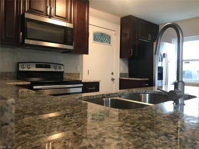 property image for 8625 Sturgis Street NORFOLK VA 23503