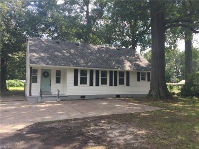 property image for 825 Canal Drive CHESAPEAKE VA 23323