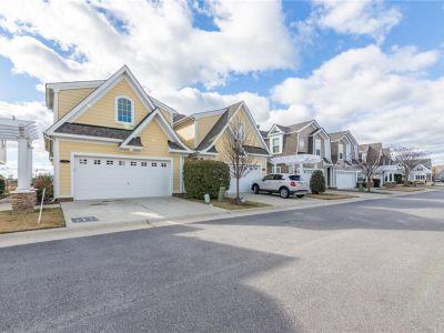 property image for 126 Sharpe Drive SUFFOLK VA 23435