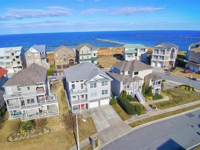 property image for 9705 Bay Point Drive NORFOLK VA 23518