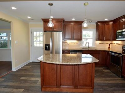 property image for 1806 Meadow Lake Drive NORFOLK VA 23518