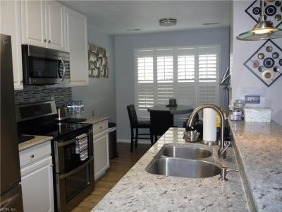 property image for 704 Anchor Bay Cove NEWPORT NEWS VA 23602