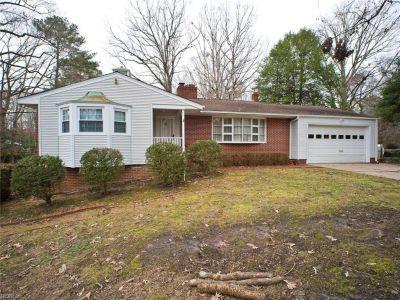 property image for 408 Woodroof Road NEWPORT NEWS VA 23606