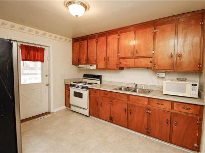 property image for 93 Kendall Drive NEWPORT NEWS VA 23601