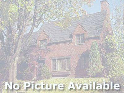 property image for 3118 Stone Creek Drive SUFFOLK VA 23434
