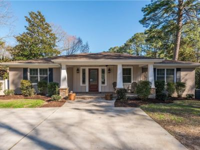 property image for 1228 Carlson Court VIRGINIA BEACH VA 23452