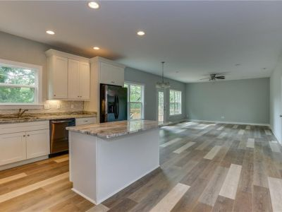 property image for 1726 Fontainebleau Crescent NORFOLK VA 23509