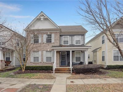 property image for 608 Normandy Street PORTSMOUTH VA 23701