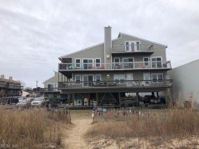 property image for 1036 Ocean View Avenue NORFOLK VA 23503
