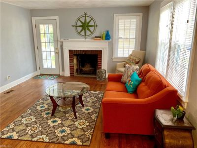 property image for 450 E Bayview Boulevard NORFOLK VA 23503