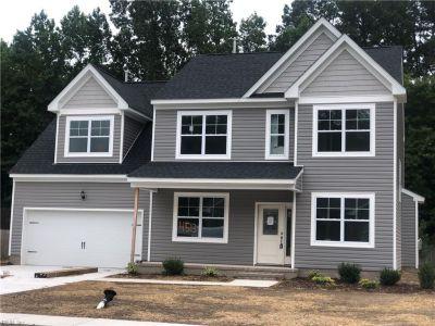 property image for 4513 Winnie Drive CHESAPEAKE VA 23321
